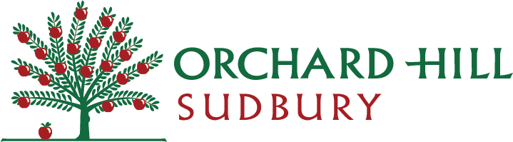 Orchard Hill Sudbury
